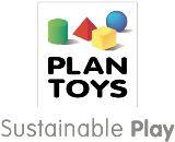 Plantoys-schadstofffreies-Kinderspieleug-besonderes-Spielzeug-Logo