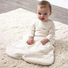 bio-baby-schlafsack-natures-purest