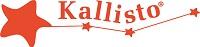 Kallisto-Schadstofffreie-Kuscheltiere-aus-Biobaumwolle-und-Handarbeit544fbbf3f200a