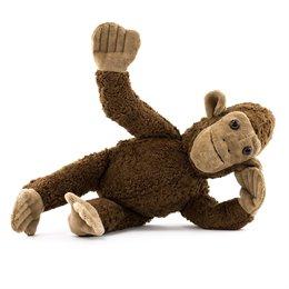 Kallisto Schlenkertier Affe Toto Junior