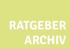 tablet-landscape-ratgeber