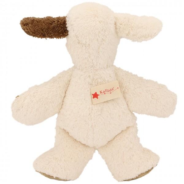 Hasenspieluhr Benni -Guter Mond- von den Kindergartentieren
