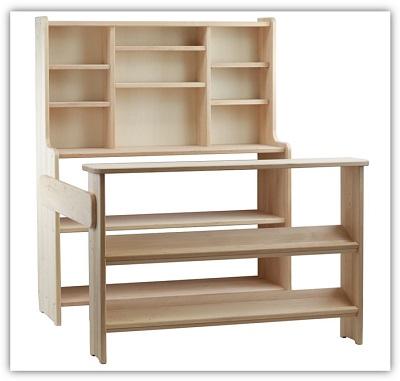 Holz-Kaufladen-fuer-Kinder-ab-3-Jahren-aus-fairer-Herstellung