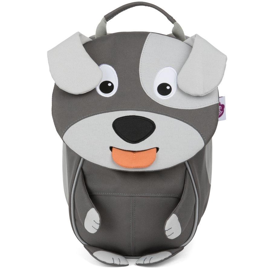 Kindergarten rucksack 1 3 jahre hund greenstories for Kinderzimmer ab 1 jahr