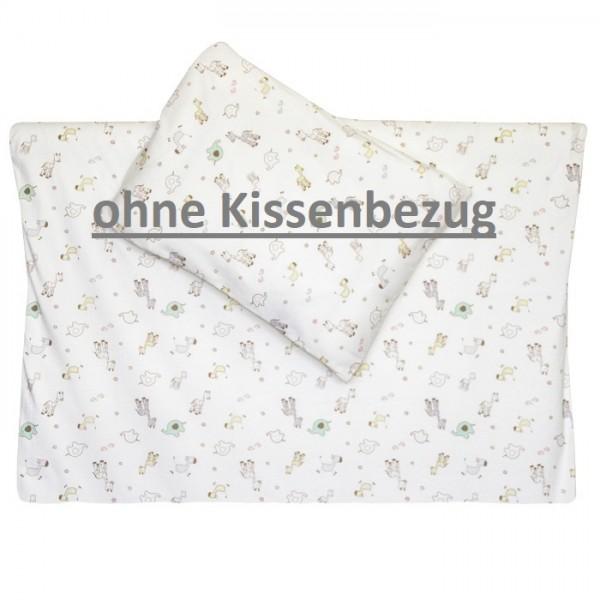 bio wendebettw sche f r kinder mit kissenbezug traumwelt greenstories. Black Bedroom Furniture Sets. Home Design Ideas