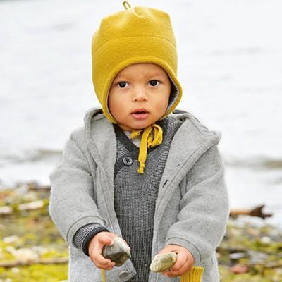 babykleidung-walkjacke-babymuetze-merinowolle-disana