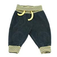 Vorschau: Baby- und Kinderhose warmer Nicki
