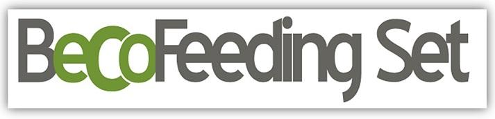 BecoFeeding-Set-greenstories-Blog