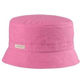 Mädchen Fischerhut rosa