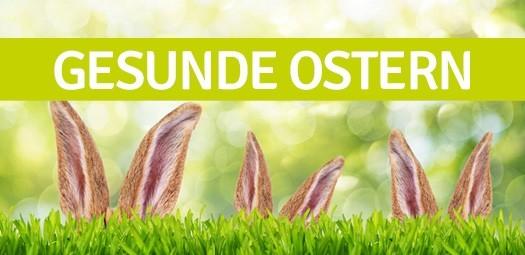 ostern-basteln-mit-kind-greenstories-blog