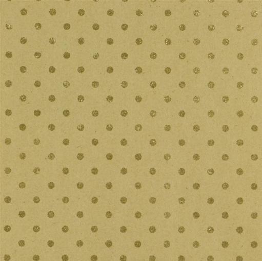 Kindergeschenkpapier-Gold-Punkte-Geschenkpapier-kostenlos-als-Geschenk-verpacken542fdcfb9f877