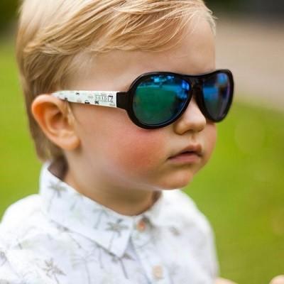 shadez-sonnenbrille-ploarisiende-glases-fuer-kleinkinder
