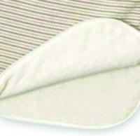 Vorschau: Frühchen Schlafsack verstellbar