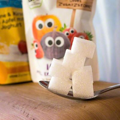 quetschies-koennen-bis-6-stueck-zucker-enthalten
