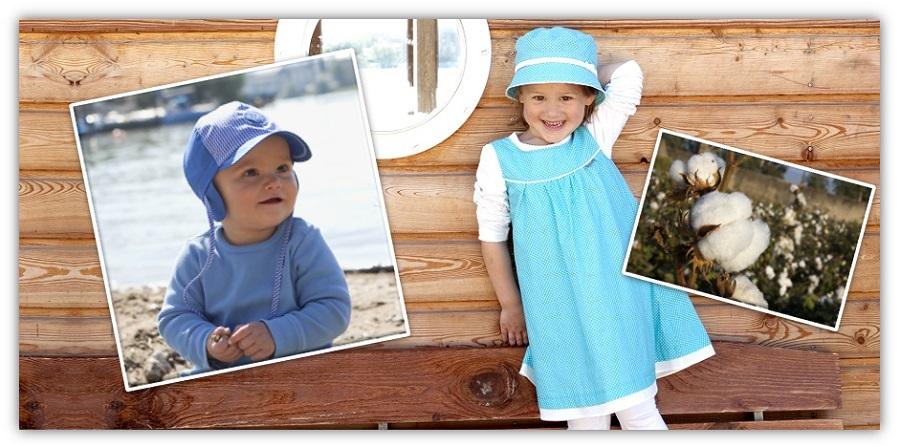 baumwolle-aus-kontrolliert-biologischen-anbau-bio-kinderkleidung-bei-greenstories558d8e0298deb