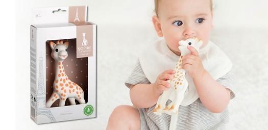 vulli-la-girafe-babyspielzeug-naturkautschuk-blog