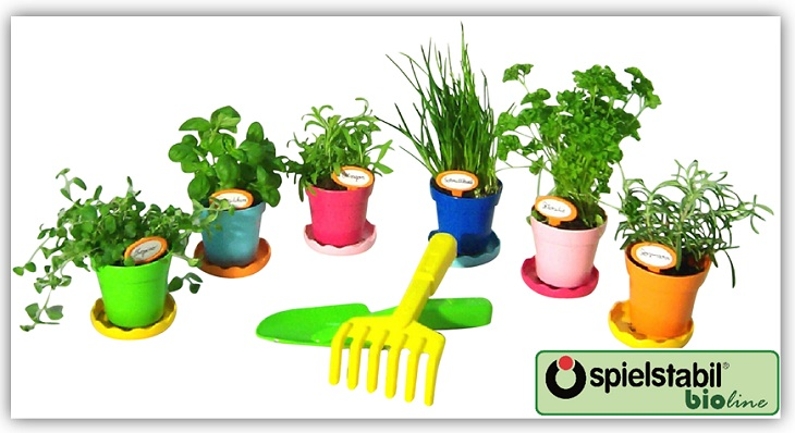 spielstabil-pflanzen-bioline-serie-bei-greenstories