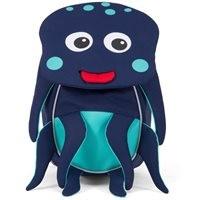 Kita Rucksack 1-3 Jahre Octopus Oliver