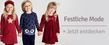 Günstige Bio Kleidung Baby und Kinder SALE