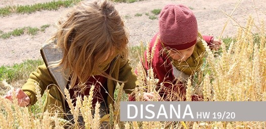 disana-wollmode-kleinkinder-3-6-jahre-blog
