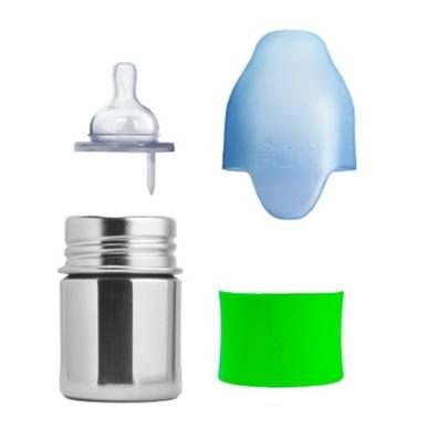babyflasche-edelstahl-pura-kiki-saueglingflasche-plastikfrei