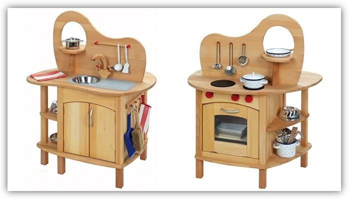 Holz-Kinderkuche-Gluckkafer-Nic-beidseitig-bespielbar