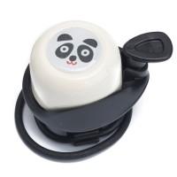 Klingel für Laufrad - Panda