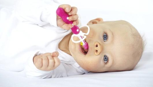 Baby_Zahnen_Blog