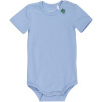 Softer fred´s world Body hellblau