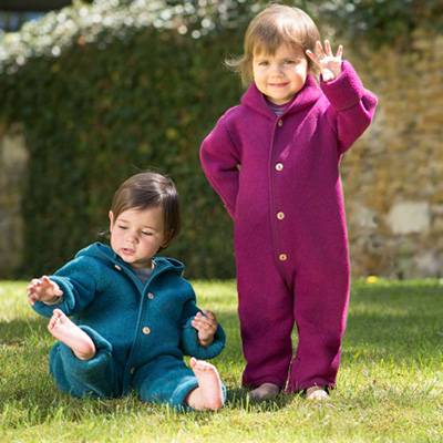 engel-fleece-overall-baby-wolle-kbt-greenstories