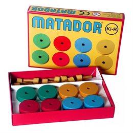 Matador Räder Zubehör
