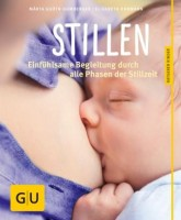 Stillen - Rat & tolle Tipps GU Verlag