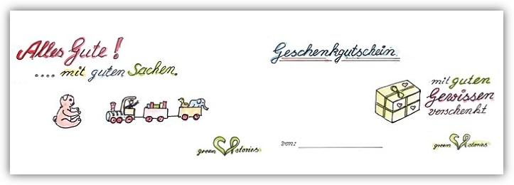 greenstories-neutrale-oekologische-Geschenkgutschein