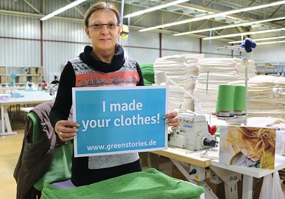 greenstories-besucht-disana-produktion-backgroundcheck