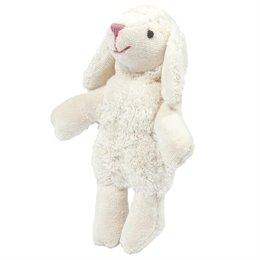 Kuscheltier kleines Schaf 20 cm