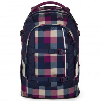 Schulrucksack ergonomisch satch pack Berry Carry - 30l