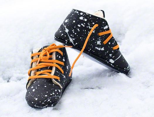 lieblinge-desert-boots-lauflernschuh-fuer-draussen