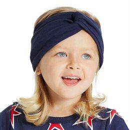 Haarband Velour 1-3 Jahre