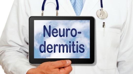 media/image/greenstories-ratgeber-neurodermits-bei-babys-hilfe-pflege-tl.jpg