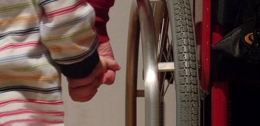 Eltern-mit-Behinderung-ein-Gastbeitrag