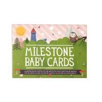 Vorschau: Baby Fotokarten – super Geschenkidee zur Geburt!!