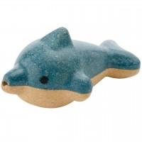 Delfin Pfeife 8,3 cm
