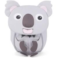 Kita Rucksack 1-3 Jahre Koala Karla