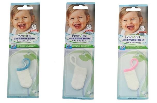 fingerlinge-zahnpflege-baby-zaehneputzen