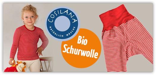 cosilana-der-bio-schurwoll-hersteller-bei-greenstories-erhaeltlich