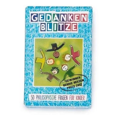 gedankenblitze-kartenspiel-kinder-fragen