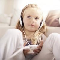 "Vorschau: Einschlafmusik - Baby-Stars - ""Dream a Little Dream"""
