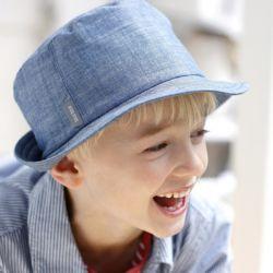 pure-pure-bio-jungen-sommermuetze-cool-jeans-jazz-14033615918333ea989e