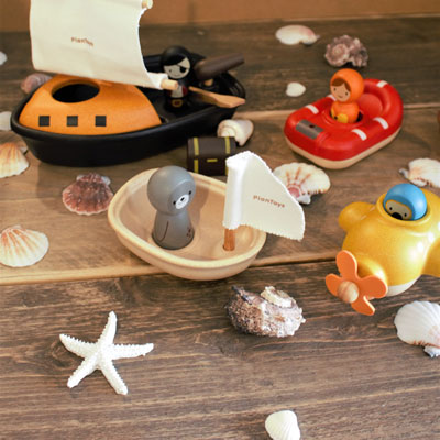 bild-blog-piratenschiff-plantoys