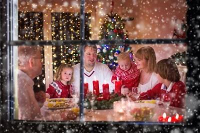 weihnachten-mit-kindern
